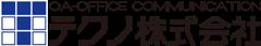 テクノ株式会社